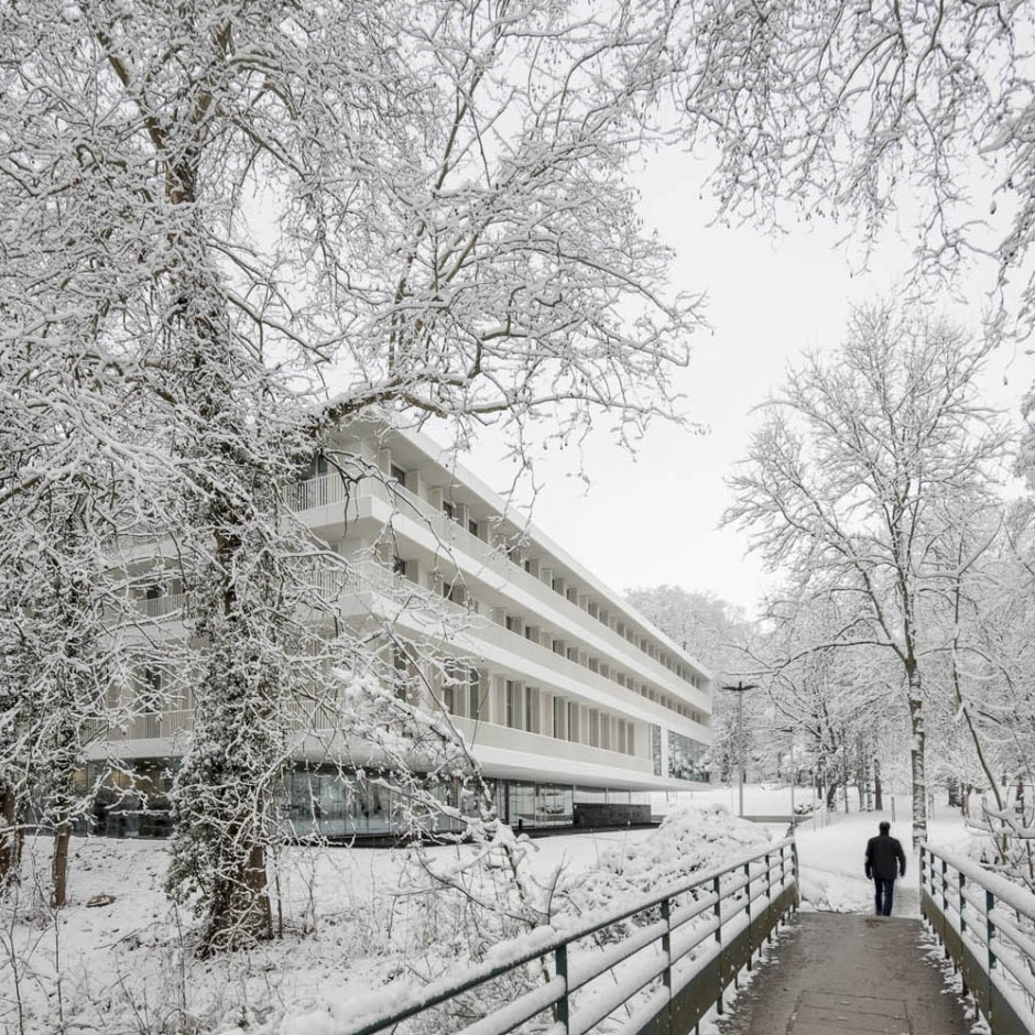 Institut de Mathématiques  Guervilly & Mauffret Université Paris-Sud Orsay FR
